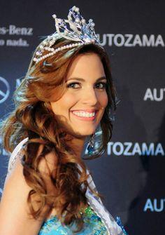 miss dominican republic 2013   Miss Dominican Republic stripped - Emirates 24/7