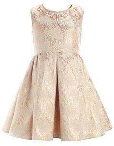 Imogen Bridemaids Dress? - Monsoon Collection