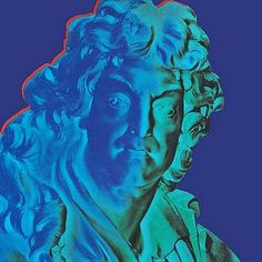 Peter Saville - New Order