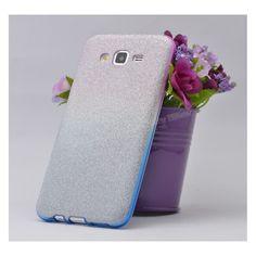 Samsung Galaxy J5 Simli Kılıf Kapak 6 -  - Price : TL18.90. Buy now at http://www.teleplus.com.tr/index.php/samsung-galaxy-j5-simli-kilif-kapak-6.html
