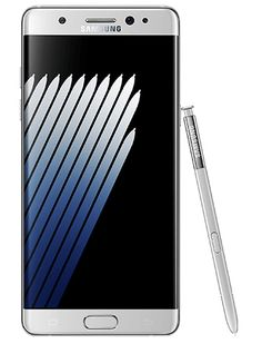Rumor: Galaxy Note 7 European Launch Set for August New Phones, Mobile Phones, Tech Hacks, Galaxy Note 7, New Toys, Smartphone, Product Launch, Van, Samsung