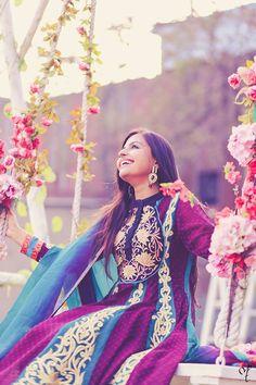 Essential shoot! Manish&Tejas Photography, Delhi  #weddingnet #wedding #india #indian #indianwedding #candidweddingphotography #weddingdresses #mehendi #ceremony #realwedding #lehenga #lehengacholi #choli #lehengawedding #lehengasaree #saree #bridalsaree #weddingsaree #indianweddingoutfits #outfits #backdrops #bridesmaids #prewedding #lovestory #photoshoot #photoset #details #sweet #cute #gorgeous #fabulous #jewels #rings #tikka #earrings #sets #lehnga