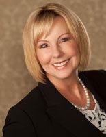 Ms. Wendy Vick, RN, CPSN
