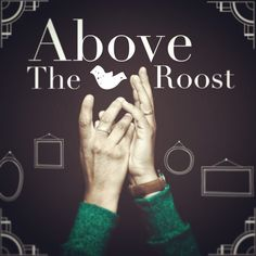 "The Sparrow's Nest Maternity Home Blog: Above The Roost ""We fight with faith that is mustered out of our inner most parts"""