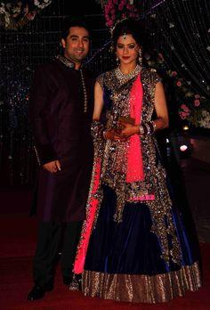 sanjeeda sheikh indian clothes pics - Google Search