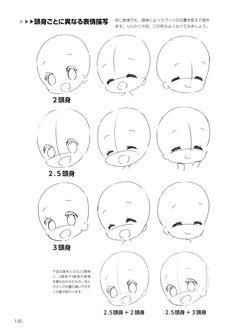 Discover recipes, home ideas, style inspiration and other ideas to try. Chibi Manga, Chibi Bts, Chibi Tutorial, Manga Tutorial, Chibi Sketch, Anime Sketch, Chibi Drawing, Manga Drawing Tutorials, Art Tutorials
