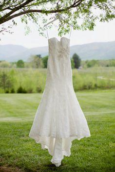 Colleen Miller Events | Virginia Wedding Planner | UVA Chapel Wedding | Tom Daly Photography | Veritas Winery