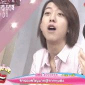 [Aegyo's GIFts] CNBlue's funny and Cute Gifs =)) jungshin Cnblue, Minhyuk, Lee Jung, Jonghyun, Kdrama, Rapper, Fangirl, Gifs, Handsome
