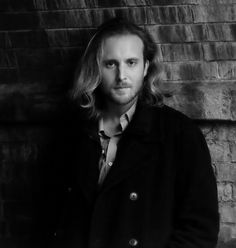 """NYC-based singer-songwriter Stephen Michael Thornton has released a music video for his newest single """"We Are Love."""""""