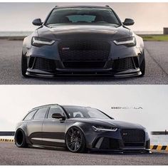RS6 -:- pintrest: olivialaurenn_ -:-
