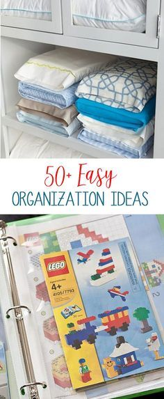 home organization | how to organize your home | home ideas | organization tips and tricks