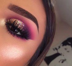 Anastasia Beverly Hills dipbrow pomade #makeup #ABH #beauty #ad