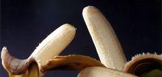 scinexx | Bananen-Protein gegen Viren: Modifiziertes Lektin verspricht neue Medikamente gegen Grippe, HIV und Hepatitis C