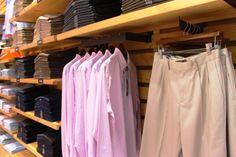 #GetReady: primavera/verano en Dockers - Pretty On Heels