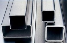Trilok Steel is Supplier of Polished Stainless Steel Pipe, Specialist In 600 Grit Buff Polish Tube In India, Check Our SS Tubing Price List, Stock of Tubes In Cut To Length Sizes In Seamless & Welded Pipe Supplier, Pipe Manufacturers, Stainless Steel Tubing, Metal Pipe, Raw Materials, Organizations, Range, India, Pipes