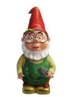 Oswaldtwistle Mills Vivid Arts Gnomes Gnomeless