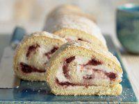 9.948 gesunde Kuchen-Rezepte - Seite 2 | EAT SMARTER