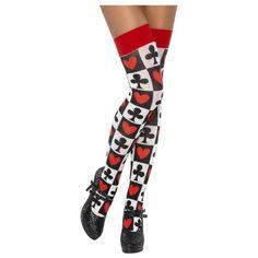 Clover and Heart Stockings Hold-Ups for Women Smiffy's http://www.amazon.co.uk/dp/B004O8DVLE/ref=cm_sw_r_pi_dp_Jpyhub1SQRJV0