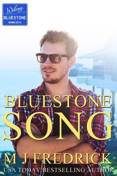 Bluestone Song - MJ Fredrick | Contemporary |921405313: Bluestone Song - MJ Fredrick | Contemporary |921405313 #Contemporary