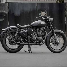 12 Best Royal Enfield India Images Royal Enfield India Bike Party
