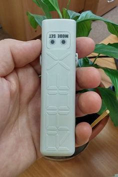 RADEX ONE Compact Personal Dosimeter