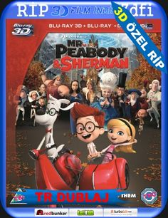 Peabody & Sherman (movie) on CircleMe. Find comments, news, stories, videos and more about Mr. Peabody & Sherman on the Mr. Peabody & Sherman community of CircleMe Movies 2014, Hd Movies, Movies To Watch, Movies Online, Movies And Tv Shows, Movie Tv, Latest Movies, Picture Movie, Movies Free