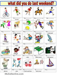 Mostra immagine originale Worksheets, Houses, Comics, Free, Image, English People, Homes, Literacy Centers, Cartoons
