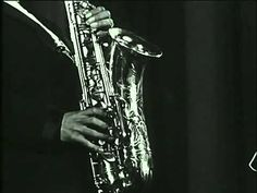 Dizzy Gillespie - Blues After Dark