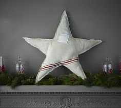 Holiday Decorations On Sale | Pottery Barn