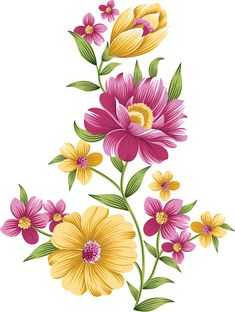 Find Elegant Flowers Bouquet stock images in HD and millions of other royalty-free stock photos, illustrations and vectors in the Shutterstock collection. Thousands of new, high-quality pictures added every day. Very Beautiful Flowers, Elegant Flowers, Vintage Flowers, Easter Flower Arrangements, Easter Flowers, Gulab Flower, Bunch Of Flowers Drawing, Wallpaper Nature Flowers, Virtual Flowers