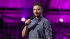 News Videos & more -  It's Gonna Be Justin Timberlake At The Super Bowl Halftime Show #Music #Videos #News Check more at https://rockstarseo.ca/its-gonna-be-justin-timberlake-at-the-super-bowl-halftime-show/