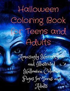 Dragon Ball Z Super Coloring Book For Kids And AdultsAma Amazon Dp 1978305141 Refcm Sw R Pi X 7Zj5zb8HDGF79 C