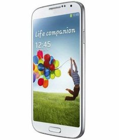 "5.0"" Inch Eson H9503 S4 Mtk6572 Cortex A9 Dual Core Three Sim, Three Standby (2 X SIM Card Slot and 1 X Micro SIM Card Slot) Android 4.2.2 Unlocked Bluetooth Back Camera 8.0mp 3g Wifi (White) - http://androidizen.com/shop/5-0-inch-eson-h9503-s4-mtk6572-cortex-a9-dual-core-three-sim-three-standby-2-x-sim-card-slot-and-1-x-micro-sim-card-slot-android-4-2-2-unlocked-bluetooth-back-camera-8-0mp-3g-wifi-white/"