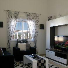 En Villas de Aspe podrás elegir entre varios packs de mobiliario opcional para tu chalet. http://www.tmgrupoinmobiliario.com/es/promociones/chalets-aspe-obra-nueva-elche-villas-2/Pages/Home.aspx