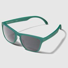 8e11fbe00306d Distil Union MagLock Sunglasses in flexible magnetic frames and polarized  lenses Magnetic Frames