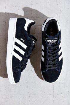 super popular f4dad b6d94 Adidas Campus Sneaker