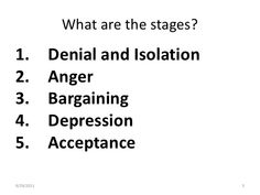 the-five-stages-of-grieving-5-728.jpg?cb=1317342279