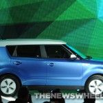 Best New Cars of 2014