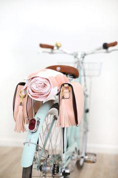Die 30 besten Bilder zu Projekt Fahrrad | fahrrad, fahrrad