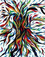 Love Bonnie VanMoorlehem's art!