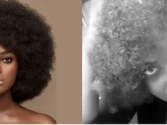says cream, however, you're wrong. This cream has a thick consistency with a great smell. In addition, a little goes a long way when you are styling your hair. It is a great product for transitionners who wear twist-outs/braids-outs a lot. 4c Hair Growth, Black Hair Growth, Hair Growth Treatment, Natural Hair Growth, Natural Hair Haircuts, Long Natural Hair, Curly Hair Tips, Curly Hair Styles, Natural Hair Styles