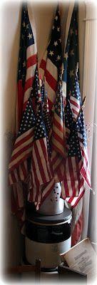 God bless USA.