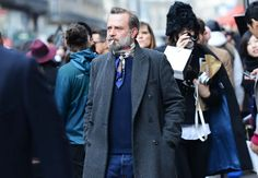 1390337440674_street style tommy ton fall winter 2014 paris 3 03