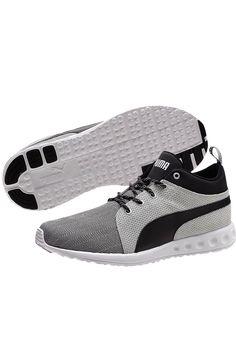 scarpe puma carson