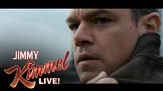"New ""Jason Bourne"" Trailer"
