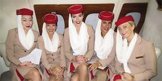 emirates cabin crew accommodation complexes - Google Search Emirates Airline, Emirates Flights, Airline Flights, Emirates Cabin Crew, Airline Cabin Crew, Sexy Pin Up Girls, Flight Attendant Life, Attendance, Skirts