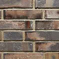 Borgen 501 - Hardwood Floors, Flooring, Facade, Texture, Inspiration, House, Seeds, Wood Floor Tiles, Surface Finish