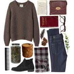 """Crossed Wires"" by throwmeadream on Polyvore"