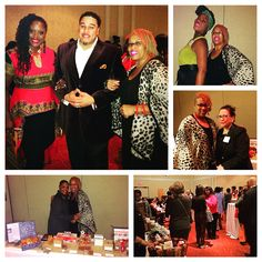 A great time at the #Professional Black Women's #networking event in Trenton. #WyndhamGarden hotel, hosted by Donna Jarrett, Owner Paris Hair & Beauty Supply boutique Trenton, & Zachary Chester Trenton West Ward Council|President  It was a very nice event!  Thanks to all who purchased our #Gourmet #Teas! Remember, make it a #TEA EXPERIENCE!  www.takingteainstyle.com