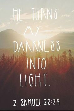 New quotes bible verses psalms lights ideas Bible Verses Quotes, Jesus Quotes, Bible Scriptures, Faith Quotes, Faith Scripture, New Year Bible Quotes, Good Bible Verses, Quotes From The Bible, Bible Quotes About Faith